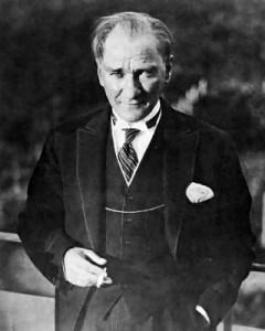 1-M.Kemal.Ataturk